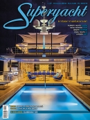 SUPERYACHT INTERNATIONAL N.57 ITA