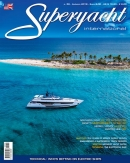 SUPERYACHT INTERNATIONAL N.59 - ENG