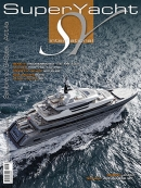SUPERYACHT INTERNATIONAL N.66 ITA