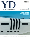 YACHT DESIGN N.01 - FEB/MAR 2014