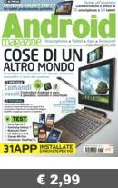 ANDROID MAGAZINE N.10