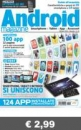 ANDROID MAGAZINE N.15