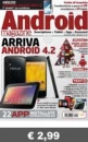 ANDROID MAGAZINE N.17