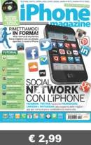 IPHONE MAGAZINE N.28