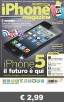 IPHONE MAGAZINE N.31