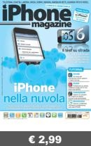IPHONE MAGAZINE N.32