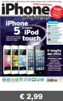 IPHONE MAGAZINE N.33