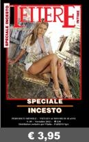 LETTERE INTIME N.9