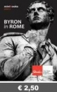 LORD BYRON IN ROME