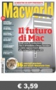 MAC WORLD N.10