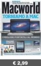 MAC WORLD N.6