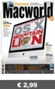 MAC WORLD N.7
