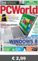 PC WORLD N.1
