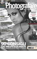 PHOTOGRAFARE in digitale N.72