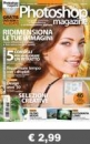 PHOTOSHOP MAGAZINE N.60