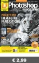 PHOTOSHOP MAGAZINE N.67