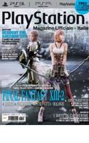 PLAYSTATION MAGAZINE N.112