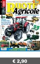 RUOTE AGRICOLE N.12