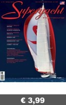 SUPERYACHT INTERNATIONAL N.31 - ENG