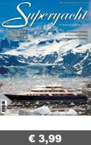 SUPERYACHT INTERNATIONAL N.32
