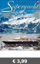SUPERYACHT INTERNATIONAL N.32 - ENG