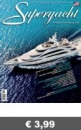 SUPERYACHT INTERNATIONAL N.33 - ENG