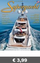 SUPERYACHT INTERNATIONAL N.34 - ENG