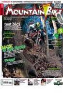 TUTTO MOUNTAIN BIKE N.234