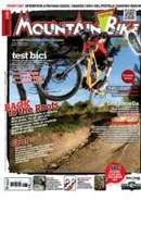TUTTO MOUNTAIN BIKE N.235