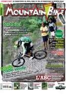 TUTTO MOUNTAIN BIKE N.236