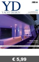 YACHT DESIGN N.01 - FEB/MAR 2013