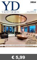 YACHT DESIGN N.02 - APR/MAG 2013