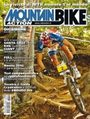 ABBONAMENTO MOUNTAIN BIKE ACTION 12 MESI