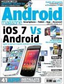 ANDROID MAGAZINE N.23