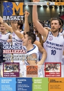 BASKET MAGAZINE N.6