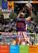 BASKET MAGAZINE N.7