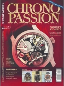 CHRONO PASSION N.4