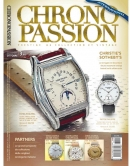 CHRONO PASSION N.5