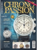 CHRONO PASSION N.6