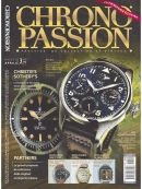 CHRONO PASSION  2015 N.2