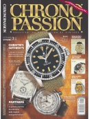 CHRONO PASSION  2016 N.05
