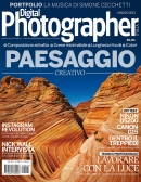 DIGITAL PHOTOGRAPHER - MAGGIO 2013