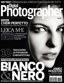DIGITAL PHOTOGRAPHER - GIUGNO 2013