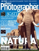 DIGITAL PHOTOGRAPHER - LUGLIO 2013