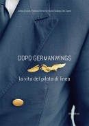 DOPO GERMANWINGS