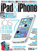 IPAD IPHONE MAGAZINE N.1