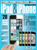 IPAD IPHONE MAGAZINE N.2