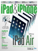 IPAD IPHONE MAGAZINE N.3