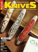 KNIVES INTERNATIONAL REVIEW 2015 5
