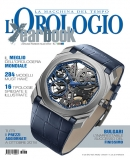 L'OROLOGIO YEARBOOK 2018/2019